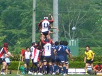 1_lineout