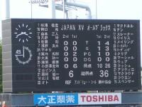 1_score