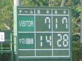 1_score_5