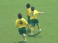 K_sensei1_3
