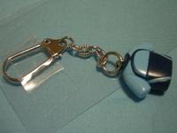 Key_holder2