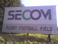 Secom_rugby_field