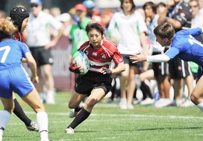 Womens_rugby