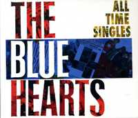 Blue_hearts001