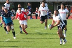 Try21_2