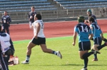Try24