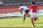 Try25