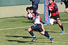 Nakagaki1