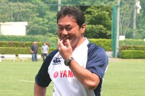 Kiyomiya