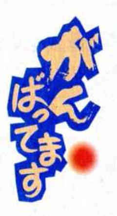 Kasahara002