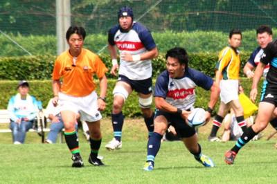 Ikemachi