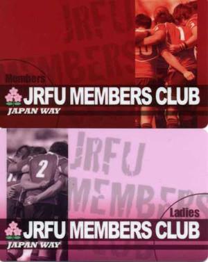 Jrfu_card001