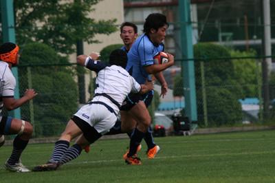 Yamamoto_s