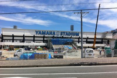 Yamasuta0714