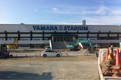 Yamasuta1