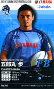 Playerscard003