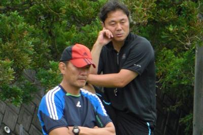 Kiyomiya_and_goto
