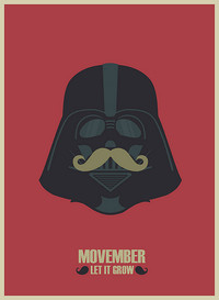 Movember_2