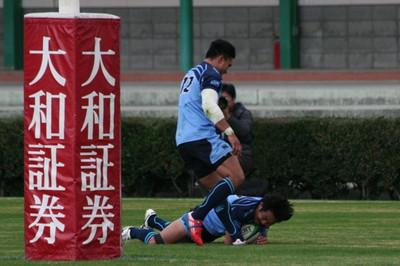 Miyazawa3