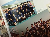Img_1612_2_3