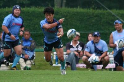 Yoshizawa