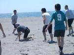Beach6_1