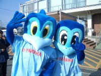 Jubilo_and_juby