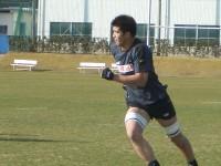 Kiso1