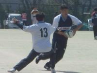 Sano1