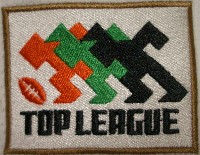 top_league