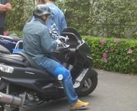 Wata_bike