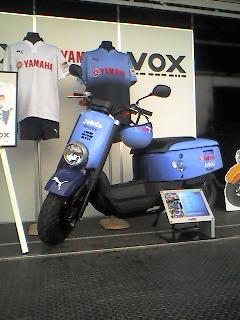 Jubilo VOX