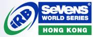 Logo_7s_hk