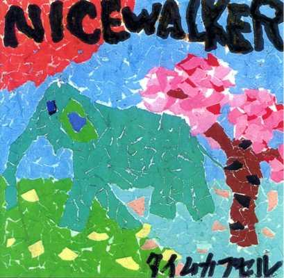 Nicewalker001