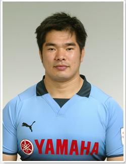 2010_tamura_pic