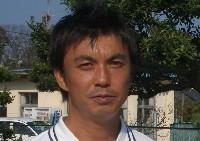 Yakusiji